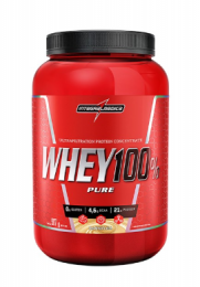 whey pure.png
