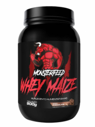 whey maize.png