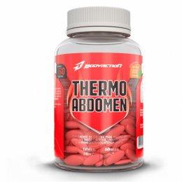 thermo-abdomen60.jpg