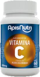 vitamina c.png