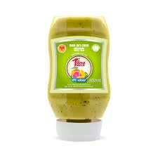 Molho p/ Salada Citrus (300 ml)