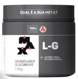 glutamax.png