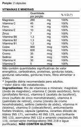 vitaminas1.png
