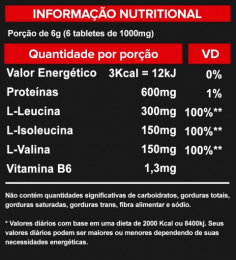 bcaa red2.png
