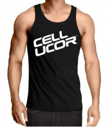 cellucor.png